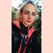 OlechkaSnitko's Profile Photo