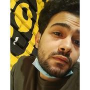 MkSelv's Profile Photo
