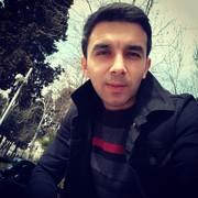 aliyevr111's Profile Photo