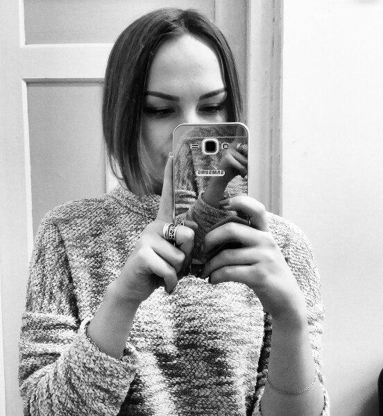 nzelenskaya's Profile Photo