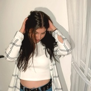 sasi_dpk's Profile Photo