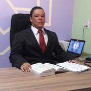 LucasVargasTavares's Profile Photo
