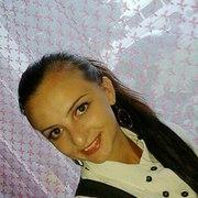 ElWonqueseacabadecrearunacuenta's Profile Photo