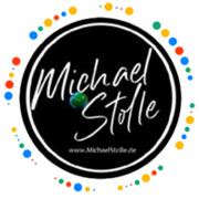 MichaelStolle's Profile Photo