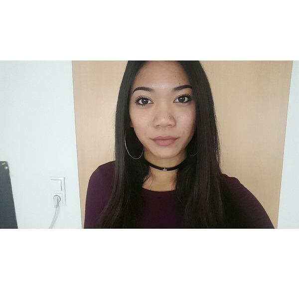 SophieSom's Profile Photo
