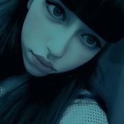 xxx_ufo_0's Profile Photo