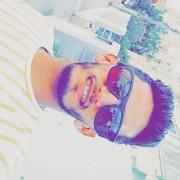 abuzahramahmoud's Profile Photo