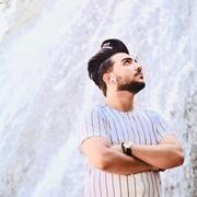 yousif_alaa_o_o's Profile Photo