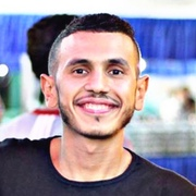 ahmed_re's Profile Photo