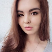 id189585567's Profile Photo