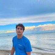 emingunencc's Profile Photo