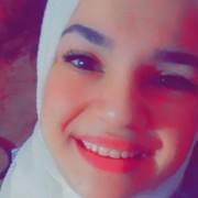 amnyhahmd022's Profile Photo