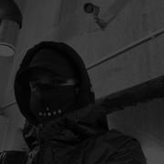 kuzgun_3416's Profile Photo