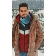 saif_daradkeh's Profile Photo