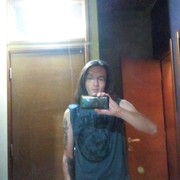 JohnnyBlack299's Profile Photo