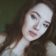Katarzyna02's Profile Photo