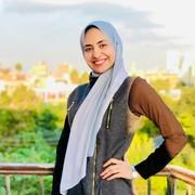 Esraa_sultan000's Profile Photo
