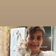 jasmineazzurra's Profile Photo