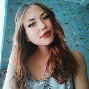 mi_li_an's Profile Photo