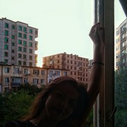 nigarmehdyeva's Profile Photo
