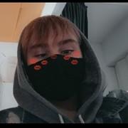 PandaTurner8497's Profile Photo