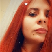 TonksDora's Profile Photo