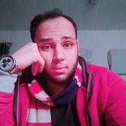 MahmoudElashmawy602's Profile Photo