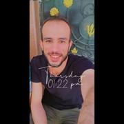 medo11236's Profile Photo