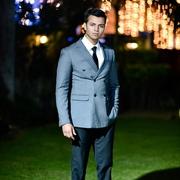 wamiq190602's Profile Photo