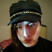 AdrianGato's Profile Photo