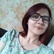 gradova_olga's Profile Photo