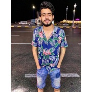 ibrahiim8abelghany's Profile Photo