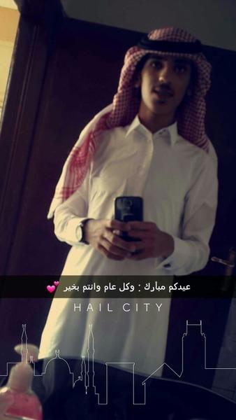 khaled_alshmri's Profile Photo