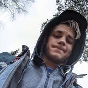 Izhizhizhi's Profile Photo