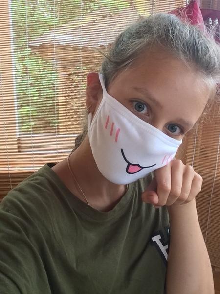 gguacomole_'s Profile Photo
