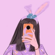 sun_ning's Profile Photo