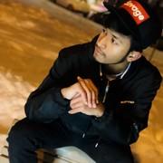 tamim_hossain's Profile Photo