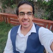 khaled1997_'s Profile Photo