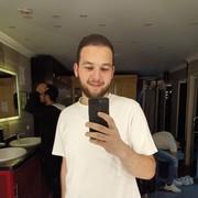 alikhalifa3's Profile Photo