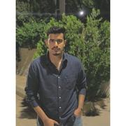 khaledalruqaibat's Profile Photo