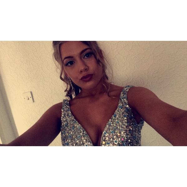 KatrinaWilson1364's Profile Photo