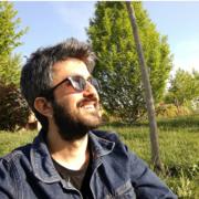 TheMETAL's Profile Photo