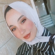 Sarahsarsou98's Profile Photo