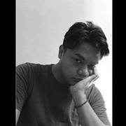 ikhwanul_ikhsan's Profile Photo