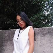 perlaghosts6's Profile Photo