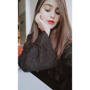 eesha_saud's Profile Photo