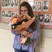 natalia_kovaleva0's Profile Photo