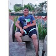 mohamedhassanfaty's Profile Photo