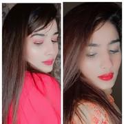 zarish9050's Profile Photo