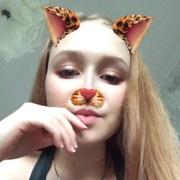 hfhxrody's Profile Photo